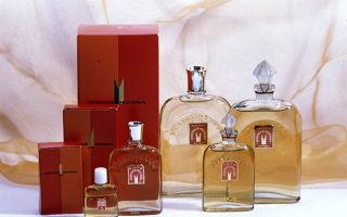 Советская парфюмерия: альтернативное применение «Тройного одеколона»