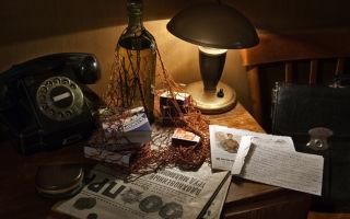 Авоська – популярная сумка эпохи СССР
