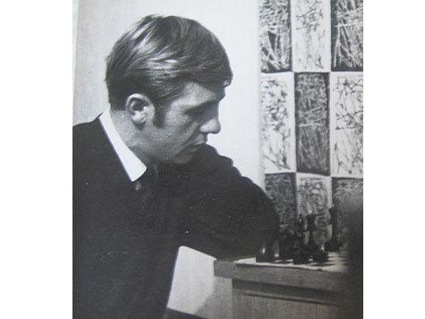 Валентин Косырев