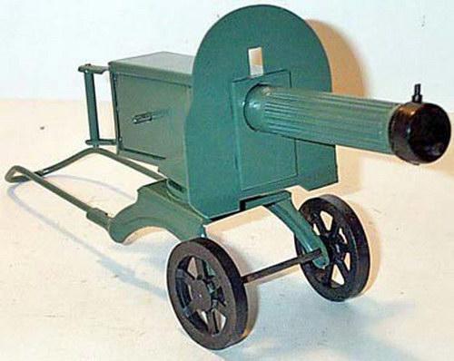 Историческое :: Игрушки из СССР фото 47