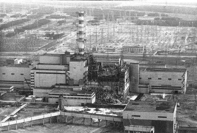 Чернобыль.Съемки мая 1986-го СССР, история, факты, чернобыль