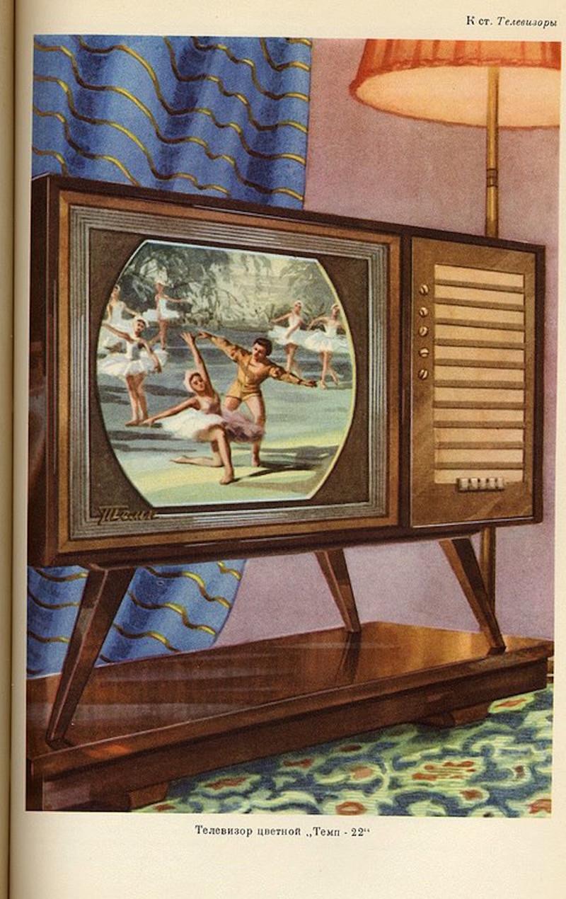 Товарный словарь. СССР, 1956-61 СССР, ностальгия, товары народного потребления