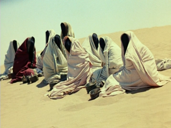 10 нескучных фактов о фильме «Белое солнце пустыни» Белое солнце пустыни, СССР, интерессно, нескучно, факты