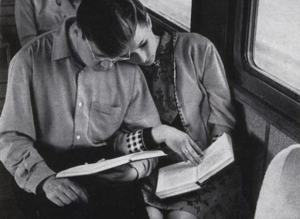 Трогательный момент прошлого... Моменты из прошлого, СССР, детство, ностальгия, подборка