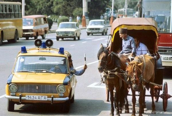 В Баку, 1987 год Моменты из прошлого, СССР, детство, ностальгия, подборка