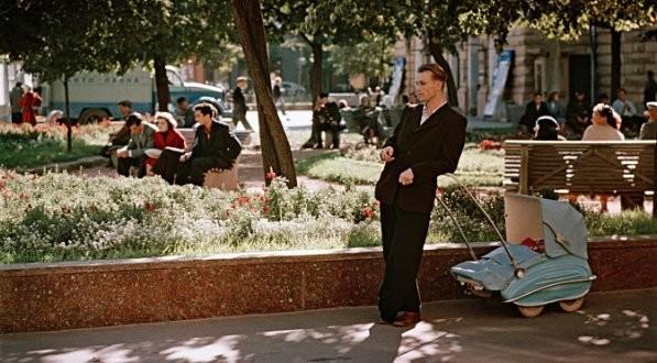 Нижний Новгород, 1950-е Моменты из прошлого, СССР, детство, ностальгия, подборка