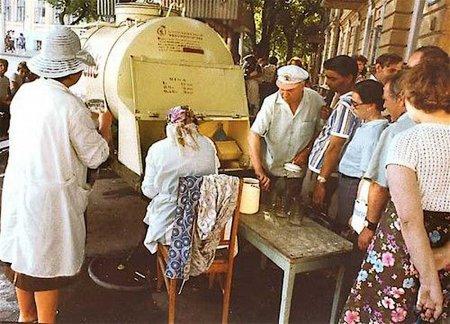60 легенд, знакомых тем, кто родился в СССР СССР, байки-легенды